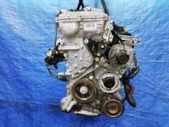 Контрактный ДВС Toyota Rav ZSA35 3Zrfae Установка. Гарантия. Отпавка