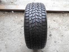 Bridgestone Blizzak LM-22, 235/45R17