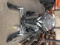 Yamaha RS10SUV