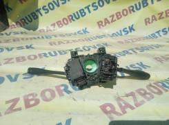 Блок подрулевых переключателей Nissan Sunny FB15 QG15DE