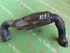 Резонатор воздушного фильтра Peugeot 206