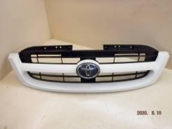 Решетка радиатора Toyota CAMI [531118741608]