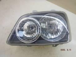 Фара Toyota CAMI [8115087422], левая передняя