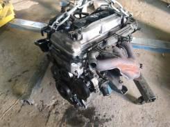 Двигатель J20A Suzuki Grand Vitara, Esccudo, Sx4, Aerio 2.0L 1998-05 J20A-1