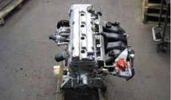 Двигатель J23A Suzuki 2.3 Aerio 2004-09 Petrol J23A