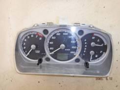 Панель приборов Toyota CAMI [8301087426]