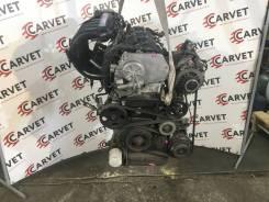 Двигатель Nissan X-Trail T30 2,5 л 169 л. с. QR25