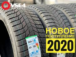 NEW! 2020 Triangle PL01 Original, 225/60R18