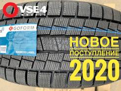 NEW! 2020 Goform W705, 205/55 R16