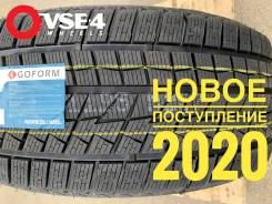 NEW! Goform W766, 235/55 R18