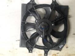 Вентилятор Haima 3