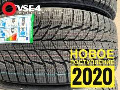 NEW! 2020 Triangle PL01, 215/45 R17