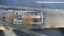 Рулевая рейка Volkswagen Passat B5