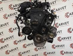 Двигатель G4EC 1.5 литра 102 Hyundai Accent