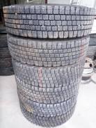Bridgestone W910, LT225/90R17.5