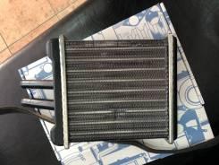 Радиатор отопителя Chevrolet Lanos