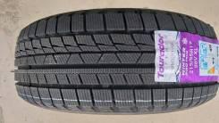 Tourador Winter Pro TSU2, 215/55R17 98V