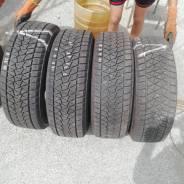 Bridgestone Blizzak DM-V2, 225/65 R17 102Q