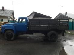 ГАЗ 52-01, 1990