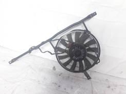 Вентилятор радиатор Audi Allroad A6 C5 2.7