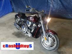 Honda VTX 1800 00825, 2006