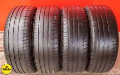 1739 Michelin Pilot Sport 3 ST ~4mm (60%), 215/55 R17