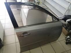Дверь передняя правая Toyota Mark 2 110