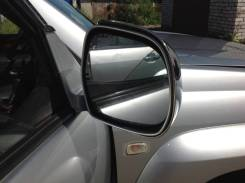 Зеркало правое Toyota LAND Cruizer Prado GRJ120