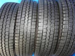 Dunlop Winter Maxx LT03 (01117), 215/85 R16 120/118L