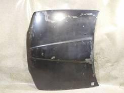 Капот Nissan Laurel GC35 [209715]