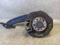 Ступица Volkswagen Passat 3C5, задняя правая [210130]