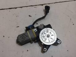Моторчик стеклоподъемника задний правый [25937970] для Chevrolet Captiva [арт. 506899-2]