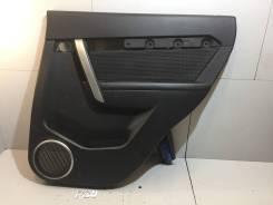 Обшивка двери задняя правая [42495682] для Chevrolet Captiva [арт. 506956-2]
