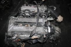 АКПП Nissan SR20DE