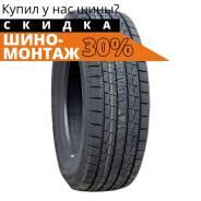 Goform W705, 205/65/15