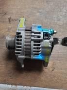 Продам генератор ZD30 Nissan Elgrand