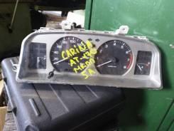Спидометр Toyota Carina AT170
