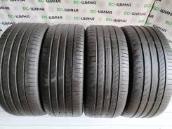 Continental ContiSportContact 5, 255 45 R19