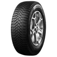 Triangle PS01, 205/55 R16 94V XL