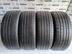 Continental ContiSportContact 5, 225 45 R19