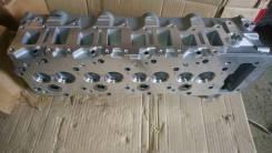 Головка блока 4М40 / 4M40T / 4M40TE / Delica / Pajero пустая