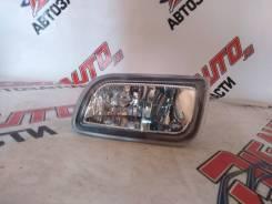 Фара противотуманная Toyota Corona 98-01