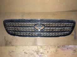 Решетка радиатора Toyota Nadia SXN10