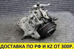 Компрессор кондиционера Subaru 73111AE080 контрактный