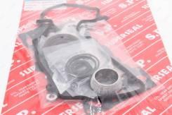 Комплект прокладок, двигатель (прокладка Металл) 04111-97206 Superseal