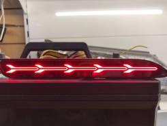 Катафоты неоновые Toyota/Lexus LED 3 режима