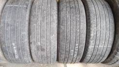 Bridgestone Dueler H/L 850, 225/60r17
