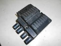 Катушка зажигания OPEL Vectra B/Astra G 1.4-1.6