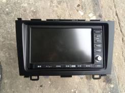 Магнитола Honda CR-V RE3