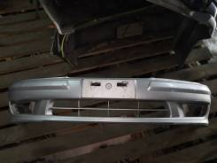 Бампер передний Nissan Cefiro A-32